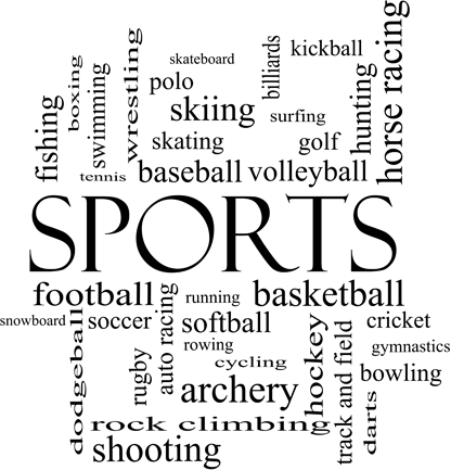 What-is-Sports-Therapy