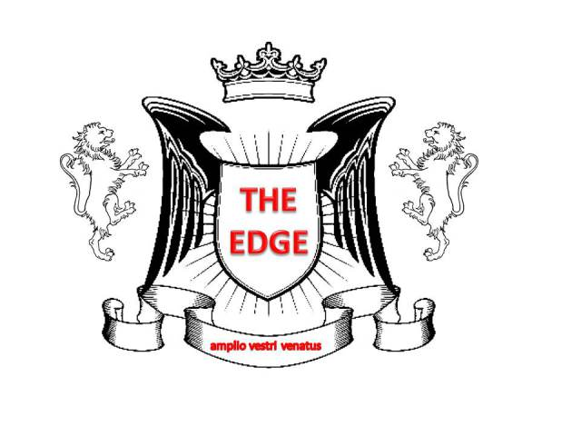 The Edge Sports Therapy