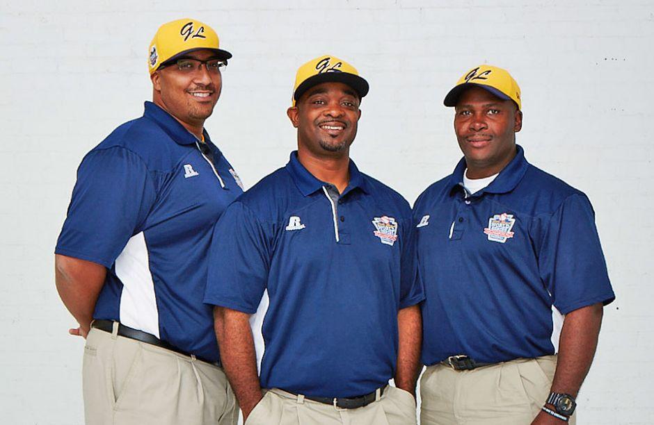 JRW Coaches